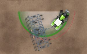 fendt-pull-in-turn
