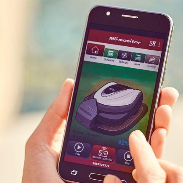 honda-miimo-ios-android-app