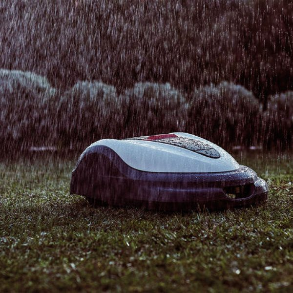 honda-miimo-ongeacht-weer-regen