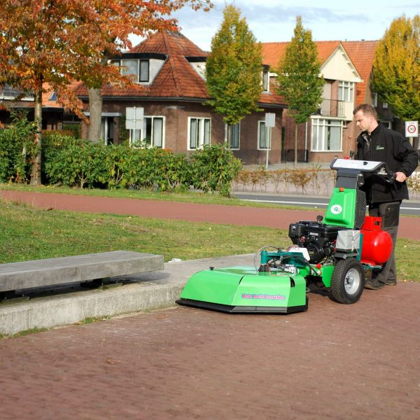 weedcontrol_air-combi-compact_1