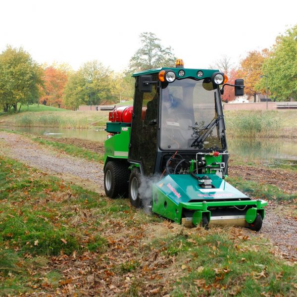 weedcontrol_air-ecotrac-combinatie_2
