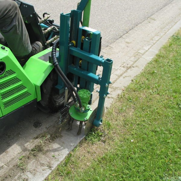 weedcontrol_steel-edgecutter_5