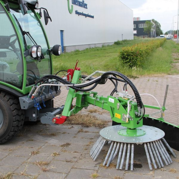 weedcontrol_steel-regular-borstelarm_2