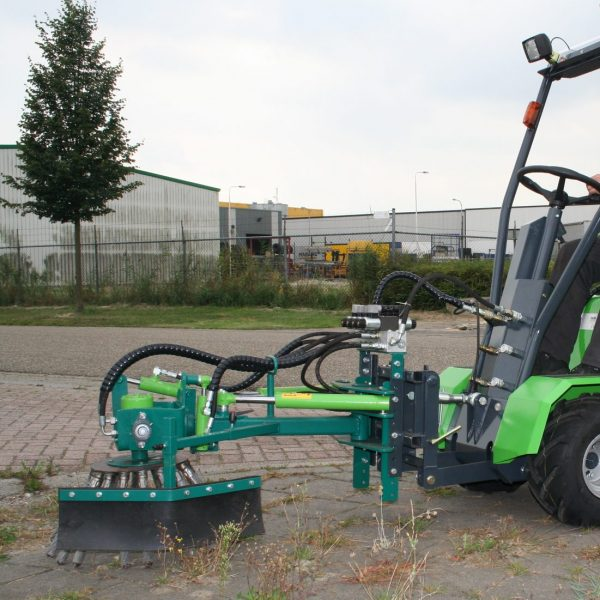 weedcontrol_steel_smart_borstel_2